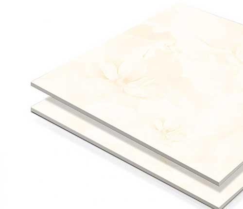 Gạch lát nền Hoàn Mỹ 60x60 6044 01