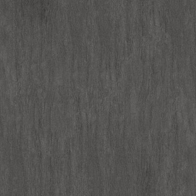 Gạch lát nền Hoàn Mỹ 60×60 6109