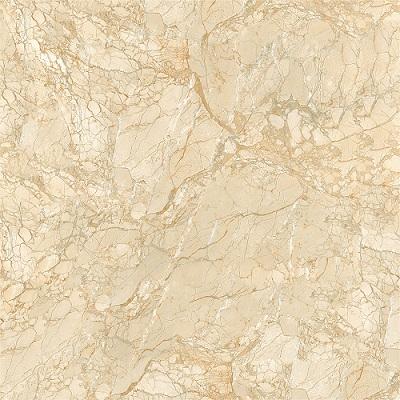 Gạch lát nền Hoàn Mỹ 80×80 1801