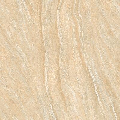 Gạch lát nền Hoàn Mỹ 80×80 1808