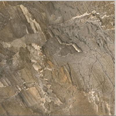 Gạch lát nền Hoàn Mỹ 80×80 1838