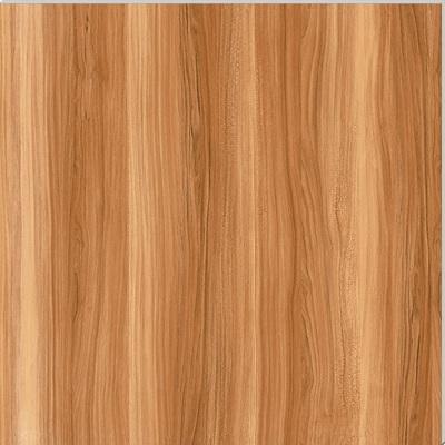 Gạch lát nền Hoàn Mỹ 80×80 1841