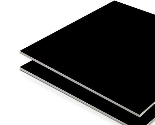 Gạch lát nền Hoàn Mỹ 80x80 1846 01