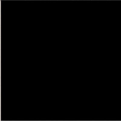 Gạch lát nền Hoàn Mỹ 80×80 1846