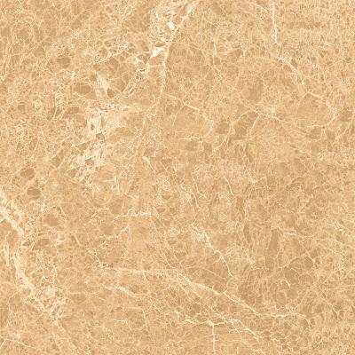Gạch lát nền Hoàn Mỹ 80×80 1881
