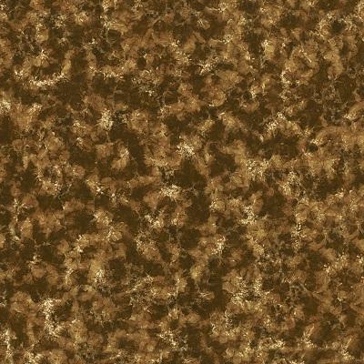 Gạch lát nền Hoàn Mỹ 80×80 33004