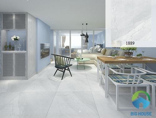 gạch lát nền phòng bếp hoàn mỹ 5