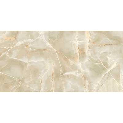 Gạch ốp tường Hoàn Mỹ 30×60 1602