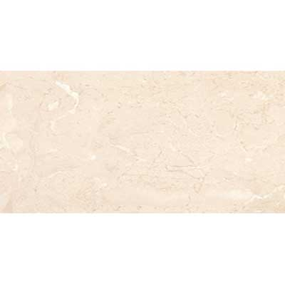 Gạch ốp tường Hoàn Mỹ 30x60 1650
