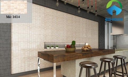 gạch ốp tường phòng bếp hoàn mỹ 3