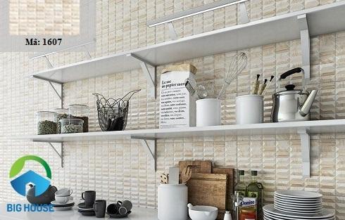 gạch ốp tường phòng bếp hoàn mỹ 4