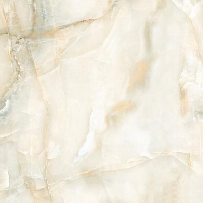 Gạch lát nền Hoàn Mỹ 80×80 1802
