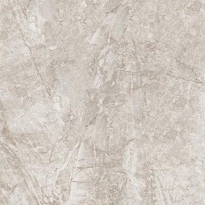 Gạch lát nền Hoàn Mỹ 80×80 1803