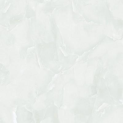 Gạch lát nền Hoàn Mỹ 80×80 1804