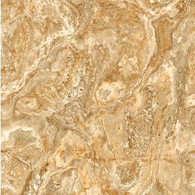 Gạch lát nền Hoàn Mỹ 80×80 1817