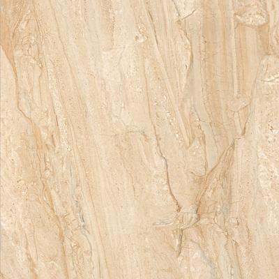 Gạch lát nền Hoàn Mỹ 80×80 1821