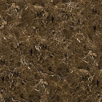 Gạch lát nền Hoàn Mỹ 80×80 1822