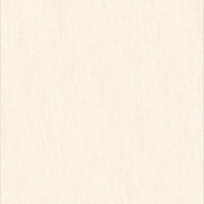 Gạch lát nền Hoàn Mỹ 80×80 1824