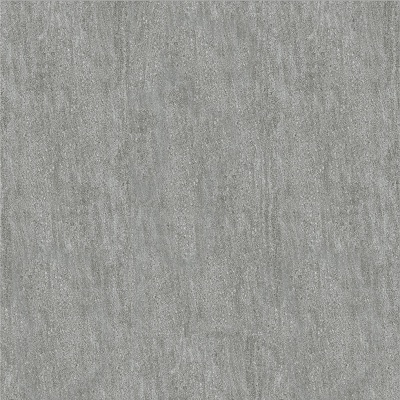 Gạch lát nền Hoàn Mỹ 80×80 1825
