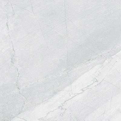 Gạch lát nền Hoàn Mỹ 80×80 1889