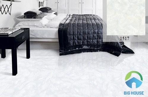gạch lát nền phòng ngủ hoàn mỹ 2