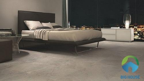 gạch lát nền phòng ngủ hoàn mỹ 4