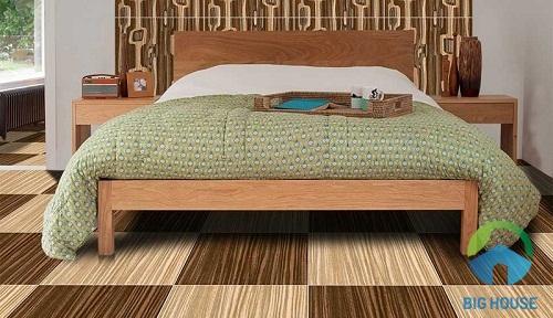 gạch lát nền phòng ngủ hoàn mỹ 6