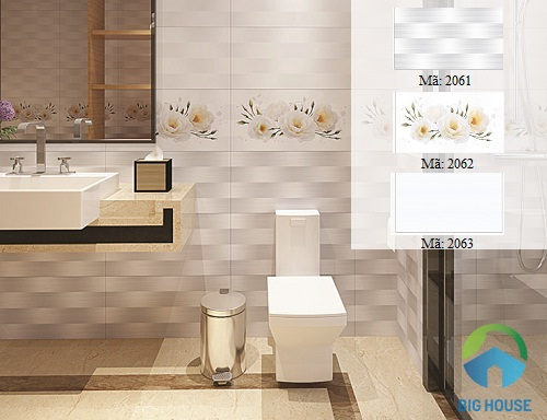 gạch nhà tắm đẹp 1