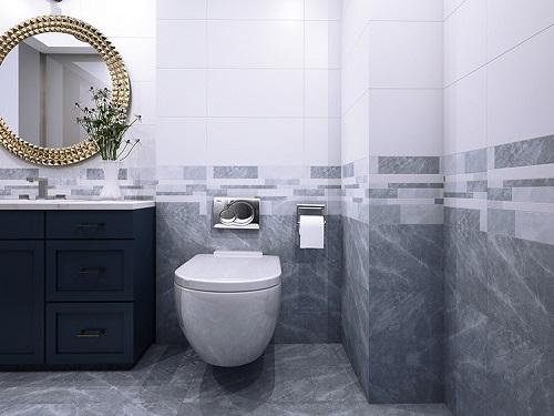gạch nhà tắm đẹp 10