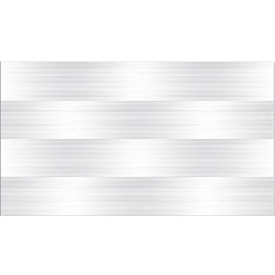 Gạch ốp tường Hoàn Mỹ 30×60 2061