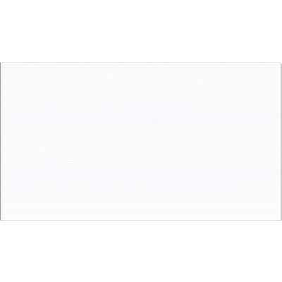 Gạch ốp tường Hoàn Mỹ 30×60 2063
