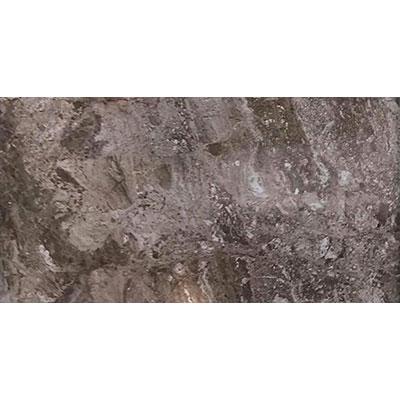 Gạch ốp tường Hoàn Mỹ 30×60 8164
