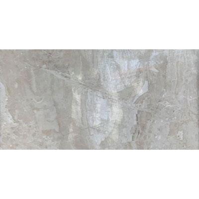 Gạch ốp tường Hoàn Mỹ 30×60 8165