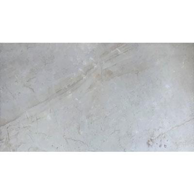 Gạch ốp tường Hoàn Mỹ 30×60 9561