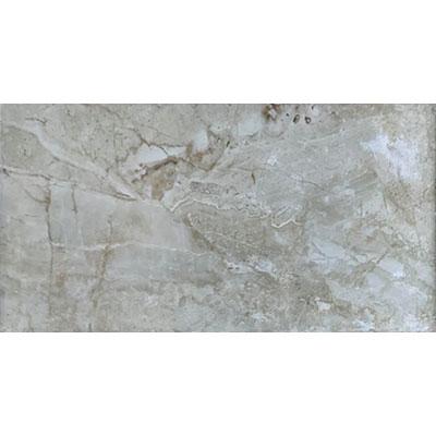 Gạch ốp tường Hoàn Mỹ 30×60 9562