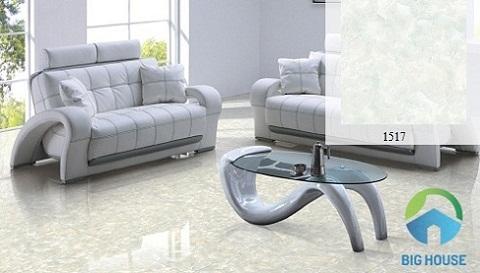 mẫu gạch granite hoàn mỹ đẹp 1