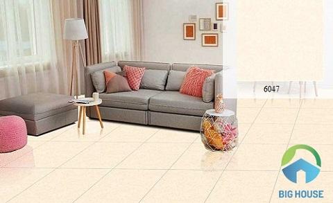 mẫu gạch granite hoàn mỹ đẹp 2