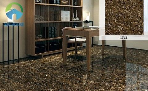 mẫu gạch granite hoàn mỹ đẹp 5