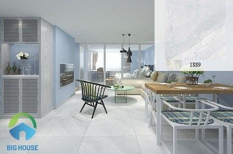 mẫu gạch granite hoàn mỹ đẹp 6
