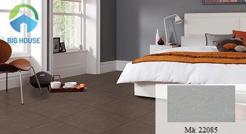 Mẫu gạch ốp tường phòng ngủ Hoàn Mỹ vân đá 22085