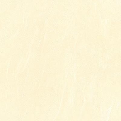 Gạch lát nền Hoàn Mỹ 60×60 1587