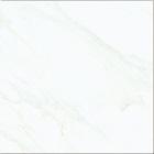 báo giá gạch lát nền hoàn mỹ 40x40 9