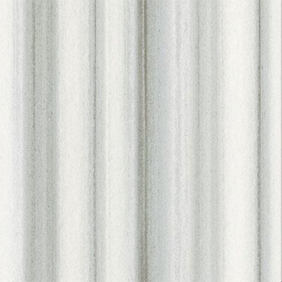 Gạch lát nền Hoàn Mỹ 30×30 132
