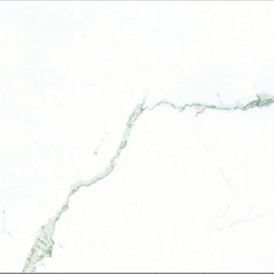 Gạch lát nền Hoàn Mỹ 30×30 133