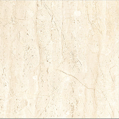 Gạch lát nền Hoàn Mỹ 30×30 134