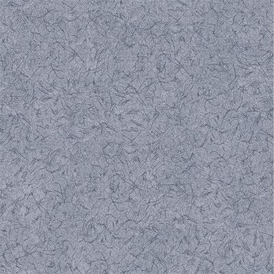 Gạch lát nền Hoàn Mỹ 30×30 5000