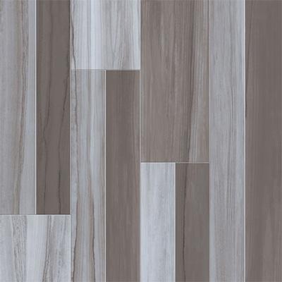 Gạch lát nền Hoàn Mỹ 30×30 5001