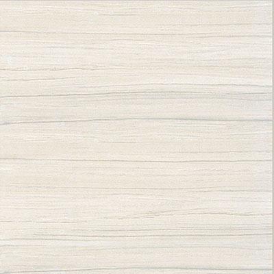 Gạch lát nền Hoàn Mỹ 40×40 21504