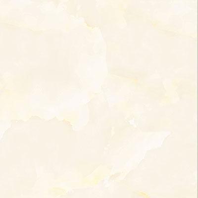 Gạch lát nền Hoàn Mỹ 40×40 21506