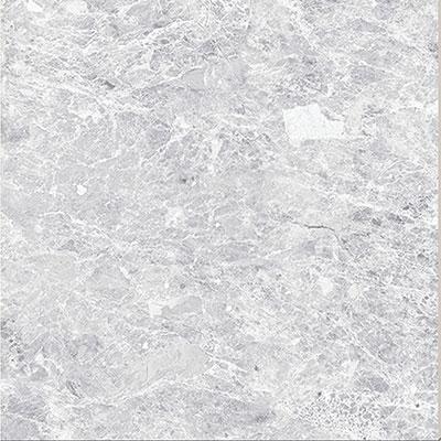 Gạch lát nền Hoàn Mỹ 40×40 21510